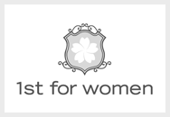 First For Women Insurance